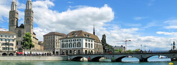 Работа в швейцарии для граждан снг