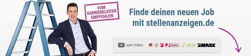Job sites in Germany — Сайты «Работа за границей» — RR-BURO RU