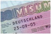 Как получить работу в Германии