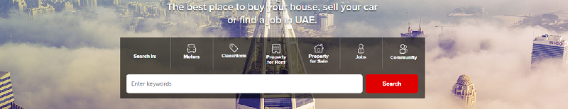 Сайты оаэ продажа домов за рубежом